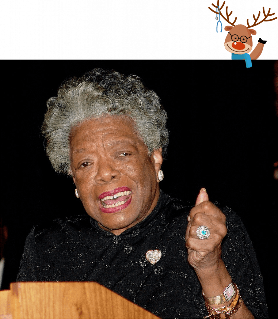 This image has an empty alt attribute; its file name is 963px-Maya_Angelou_in_Baltimore-891x1024.png